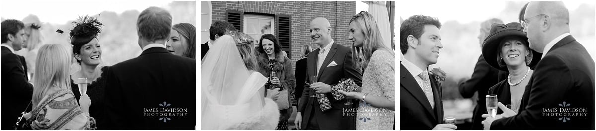 rac-epsom-wedding-099.jpg