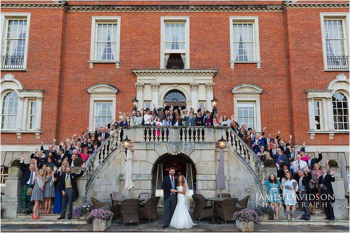 rac-epsom-wedding-102.jpg
