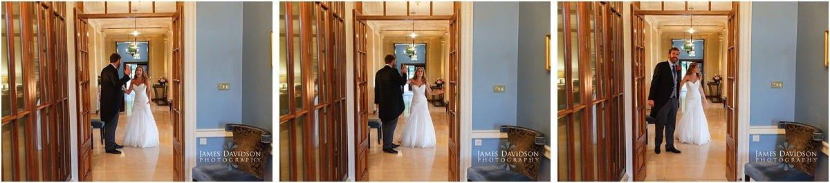 rac-epsom-wedding-107.jpg