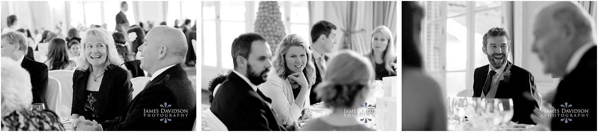 rac-epsom-wedding-109.jpg