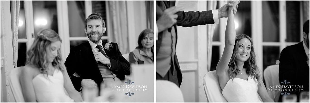 rac-epsom-wedding-112.jpg