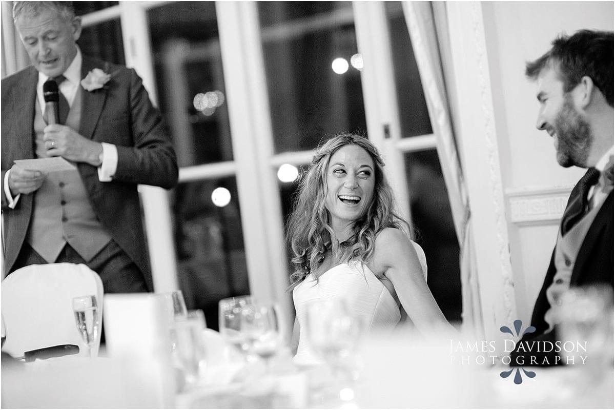 rac-epsom-wedding-117.jpg