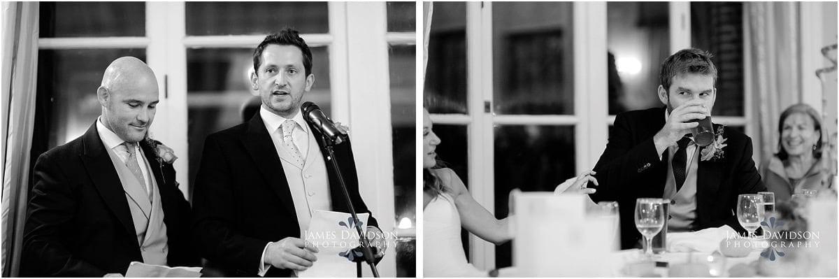 rac-epsom-wedding-123.jpg