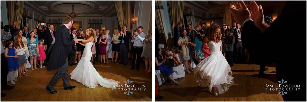 rac-epsom-wedding-136.jpg