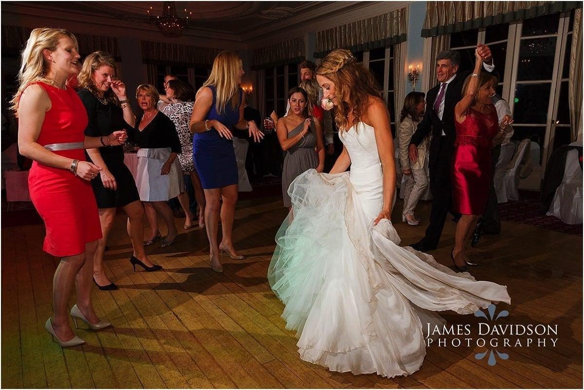 rac-epsom-wedding-142.jpg
