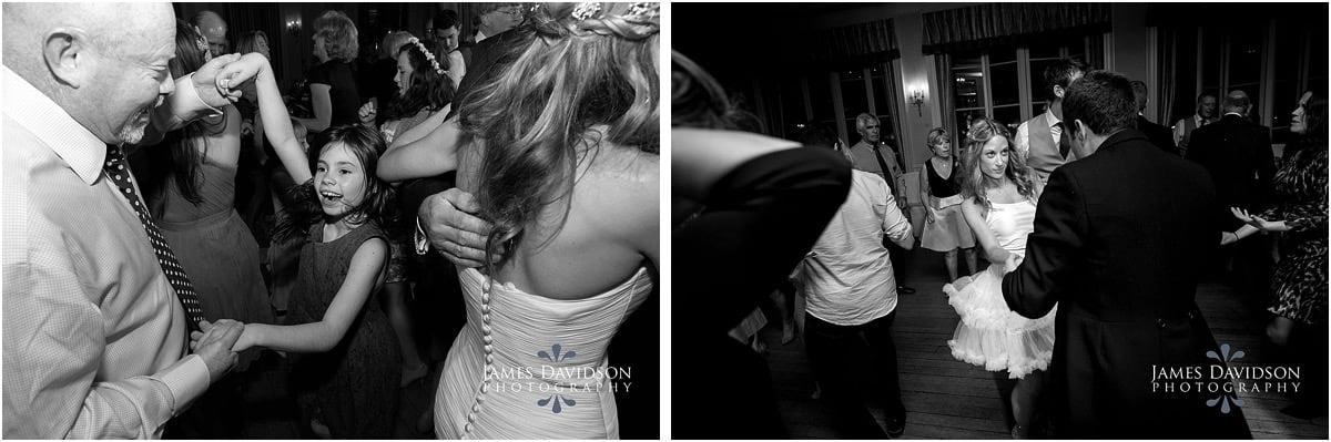 rac-epsom-wedding-147.jpg