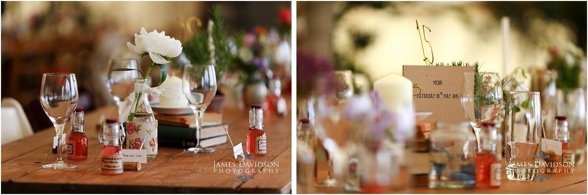rustic-wedding-012.jpg