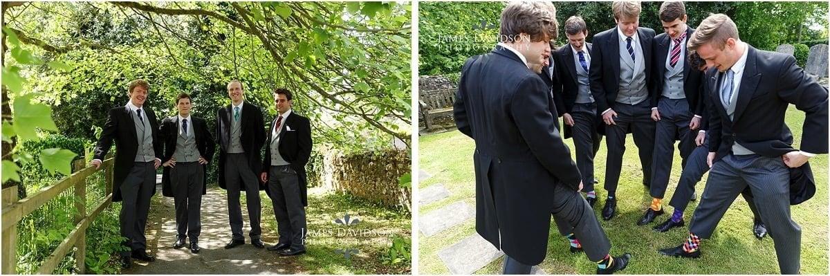 rustic-wedding-032.jpg