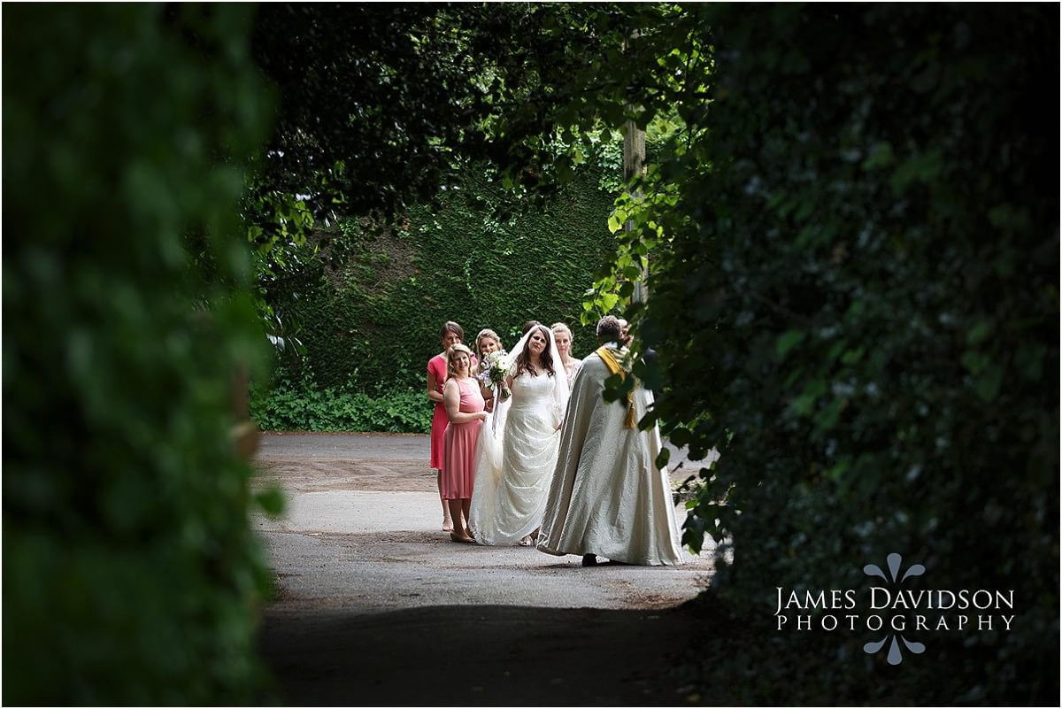 rustic-wedding-053.jpg