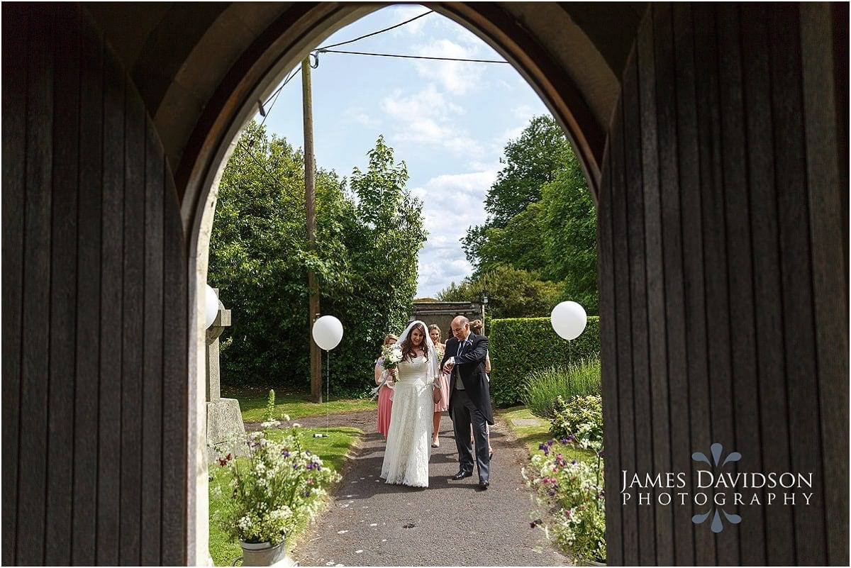rustic-wedding-055.jpg