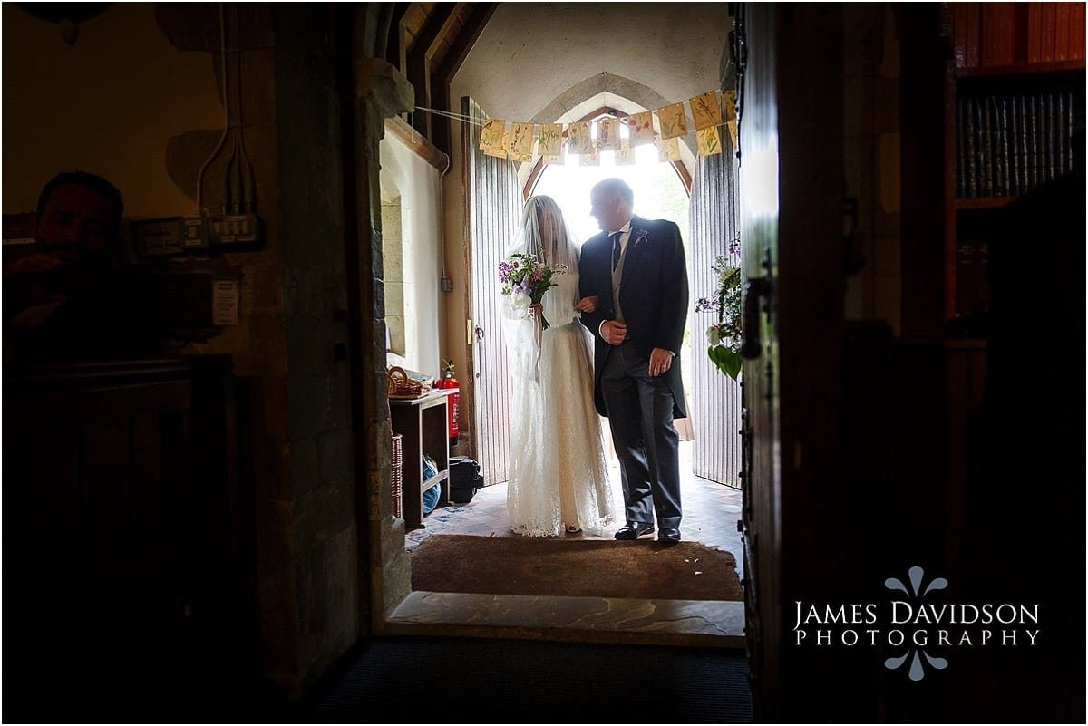 rustic-wedding-057.jpg