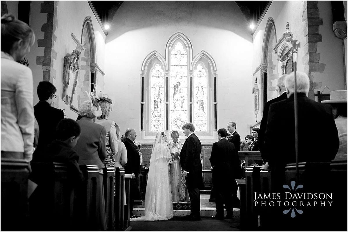 rustic-wedding-062.jpg