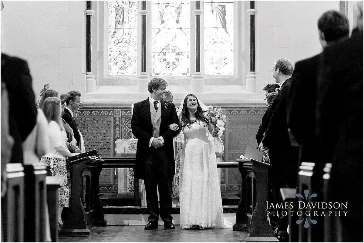 rustic-wedding-063.jpg