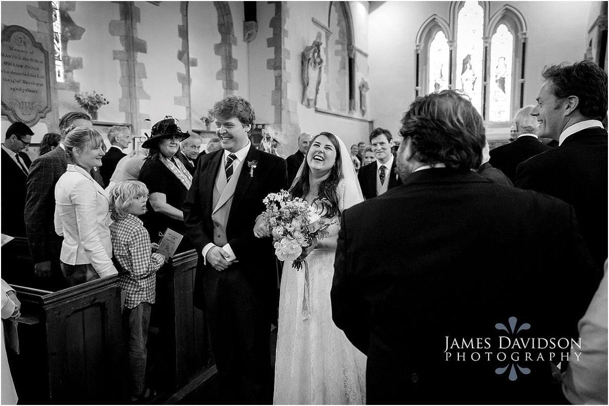 rustic-wedding-064.jpg