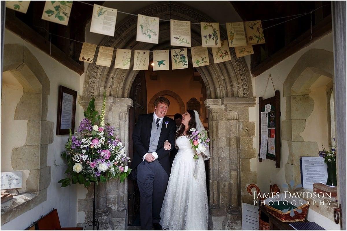 rustic-wedding-065.jpg