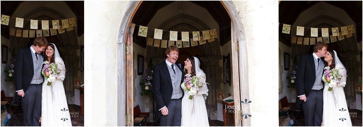 rustic-wedding-066.jpg