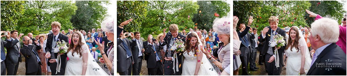rustic-wedding-076.jpg