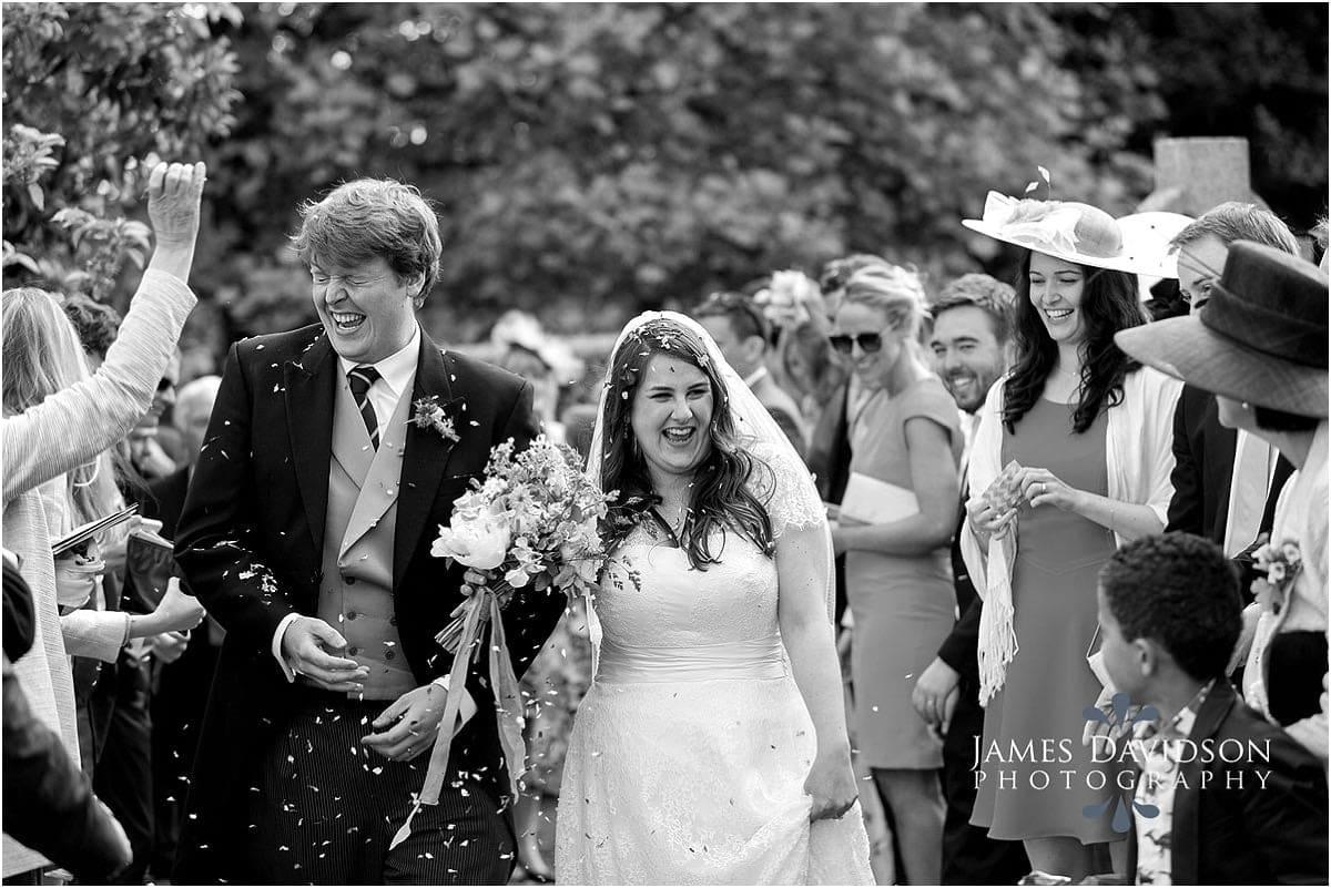 rustic-wedding-077.jpg