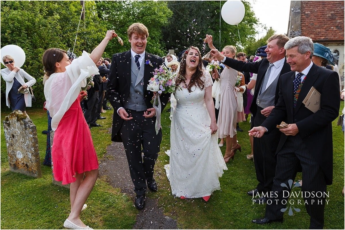 rustic-wedding-078.jpg