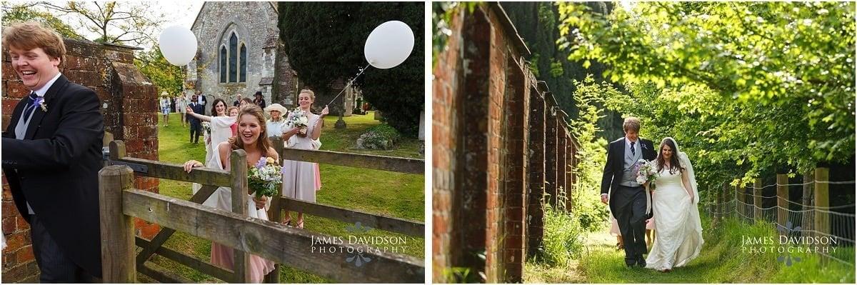 rustic-wedding-080.jpg