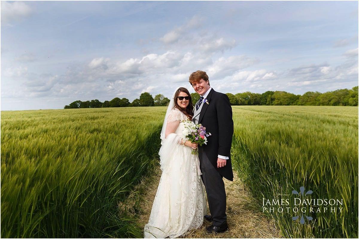 rustic-wedding-087.jpg
