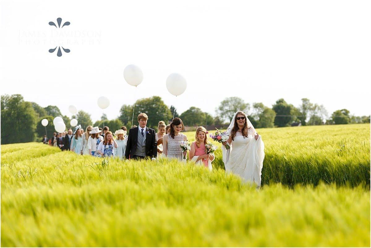 rustic-wedding-088.jpg