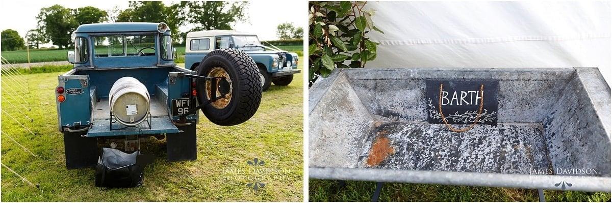 rustic-wedding-093.jpg