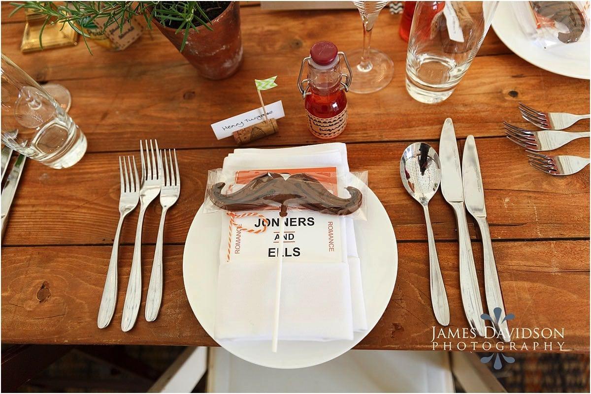 rustic-wedding-094.jpg
