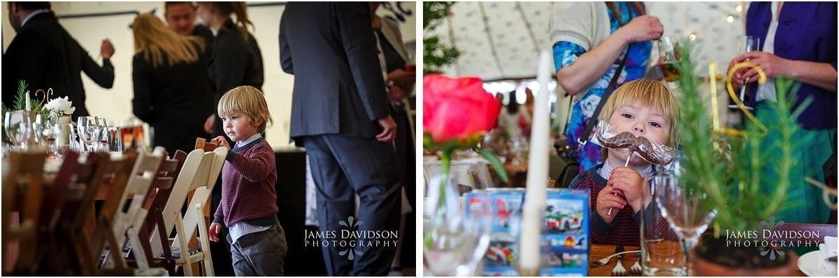 rustic-wedding-097.jpg