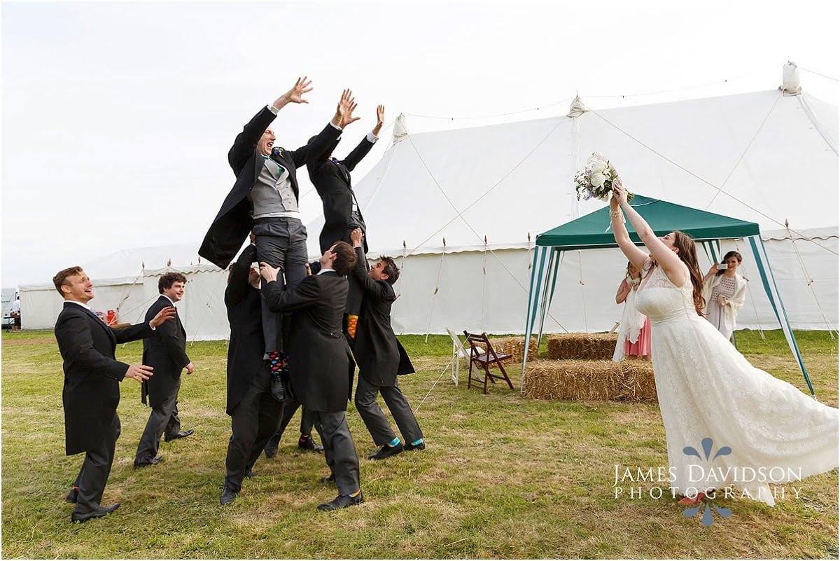 rustic-wedding-105.jpg