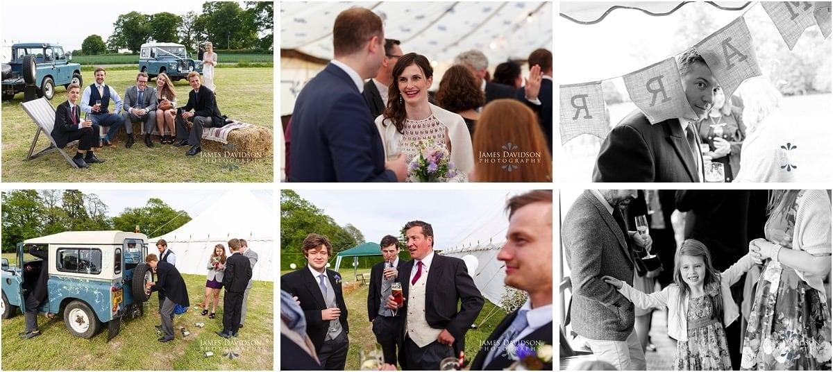 rustic-wedding-108.jpg
