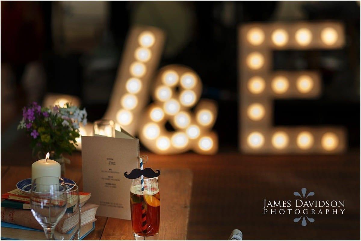 rustic-wedding-109.jpg