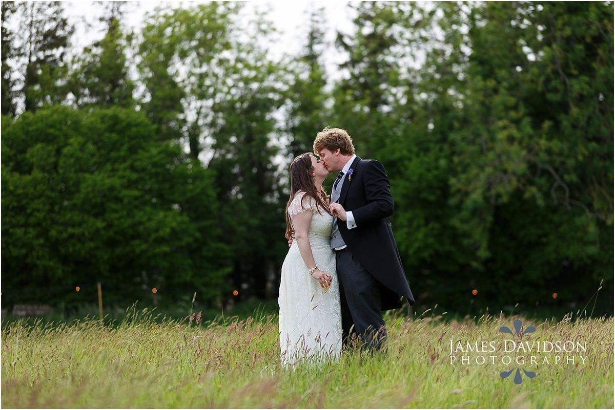 rustic-wedding-112.jpg