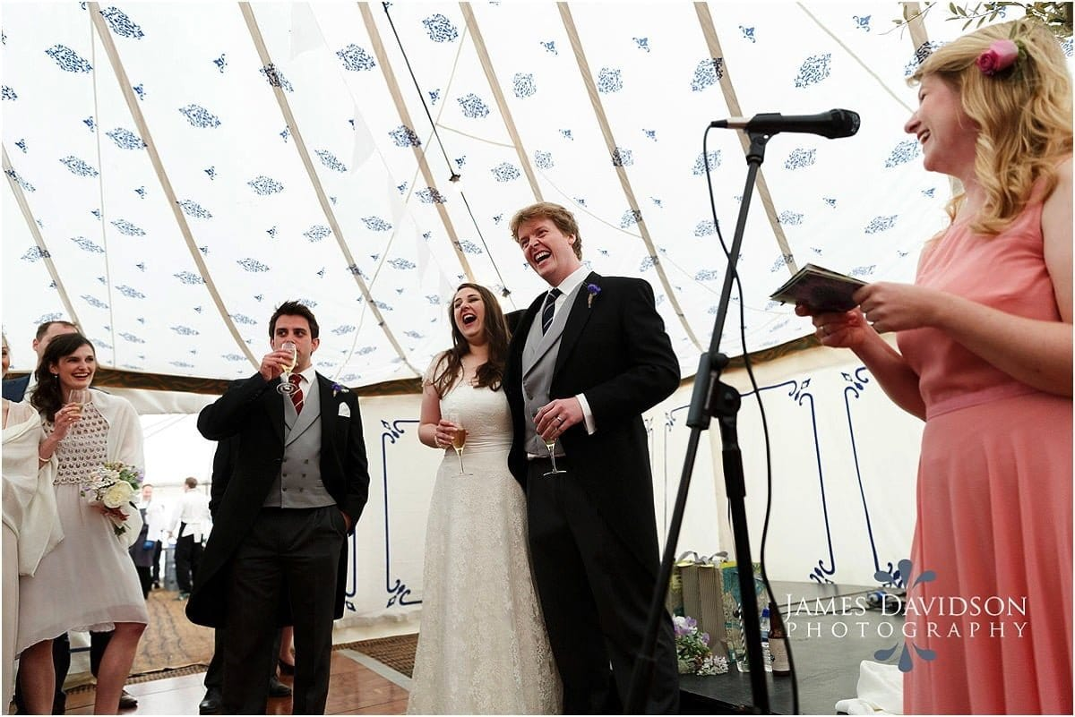 rustic-wedding-118.jpg