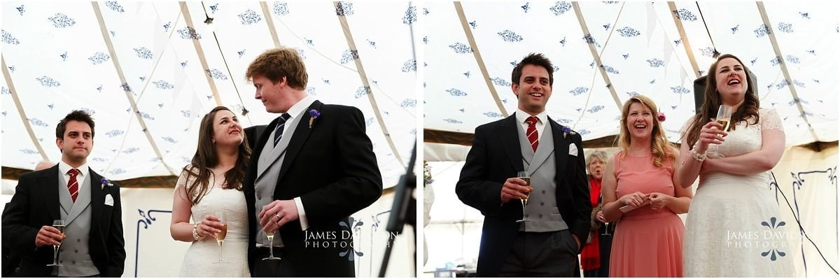 rustic-wedding-119.jpg