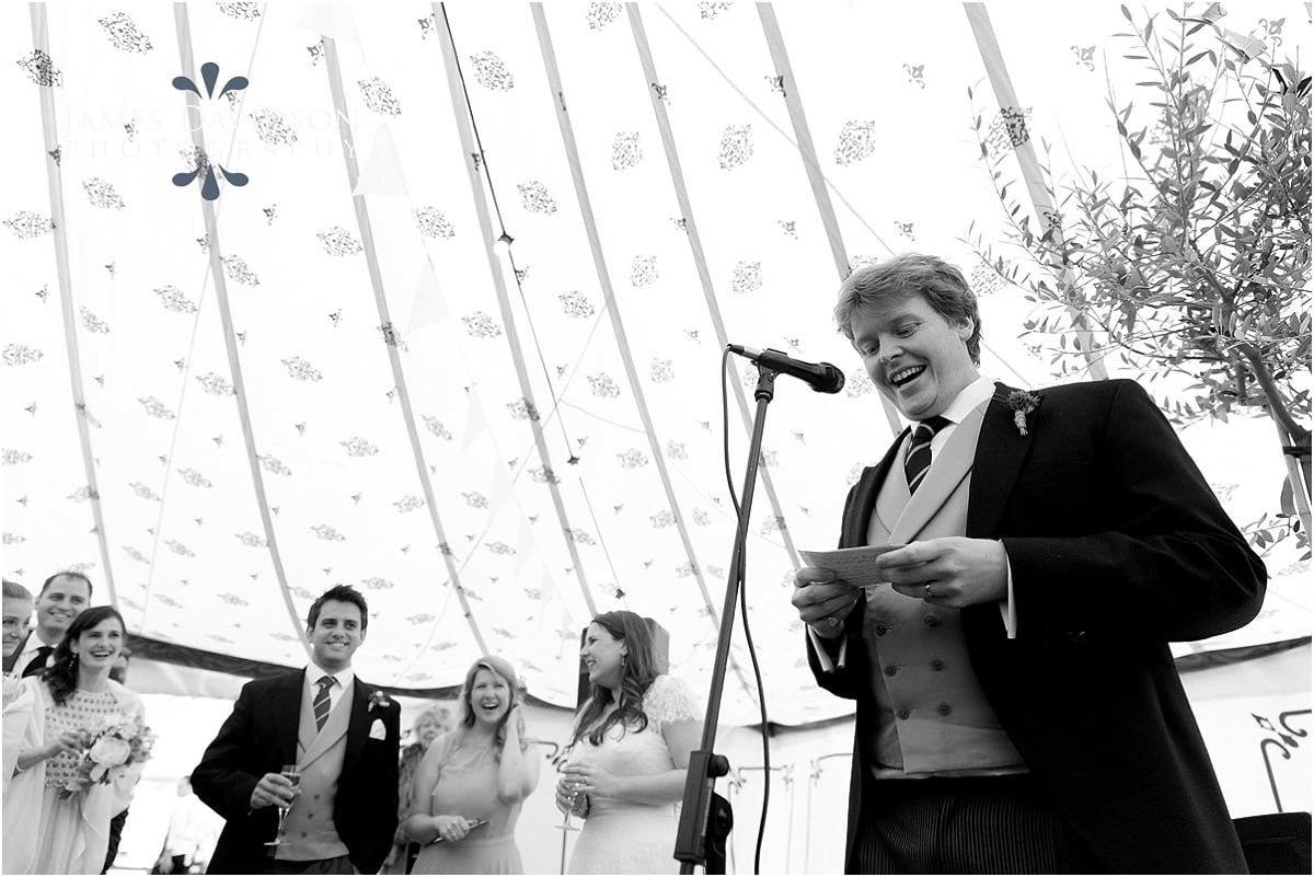 rustic-wedding-120.jpg