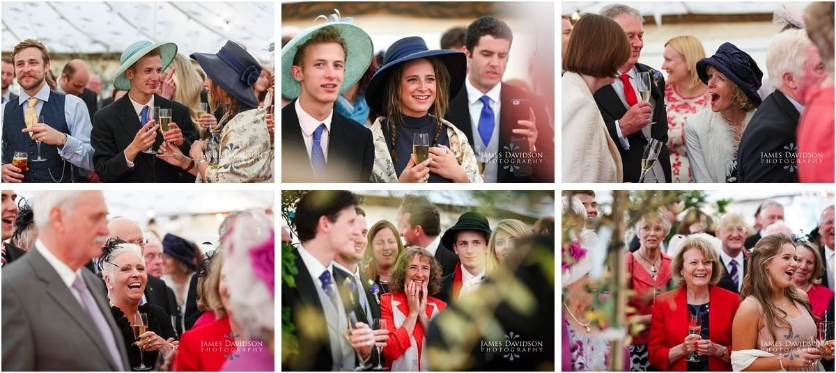 rustic-wedding-121.jpg