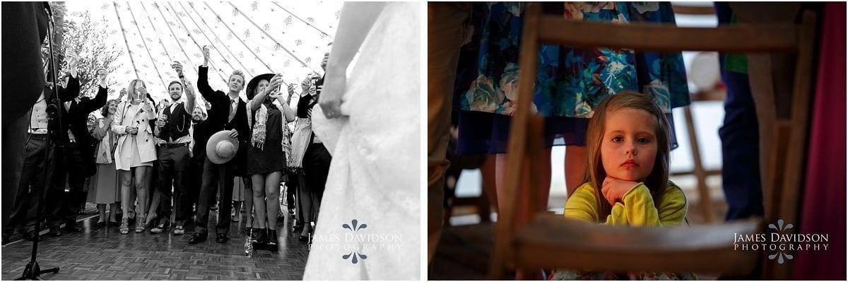 rustic-wedding-127.jpg