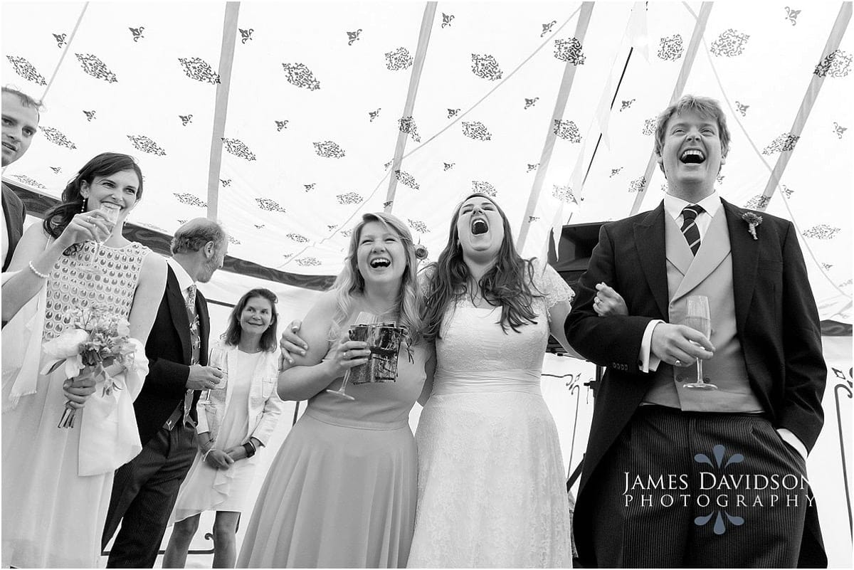 rustic-wedding-129.jpg