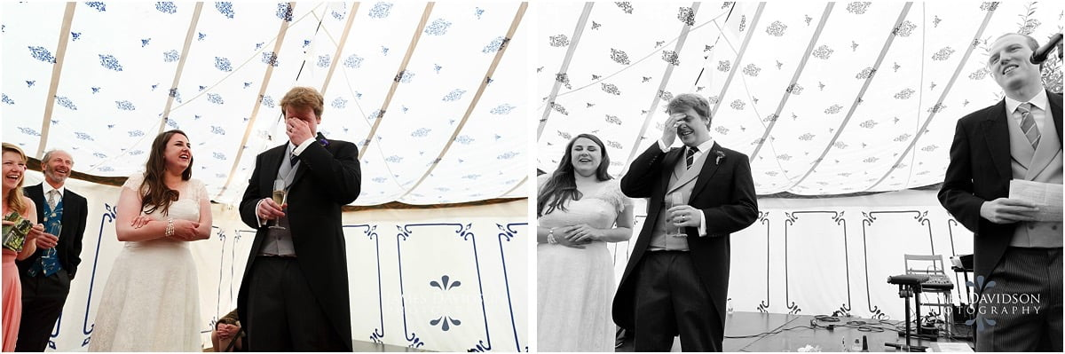 rustic-wedding-133.jpg