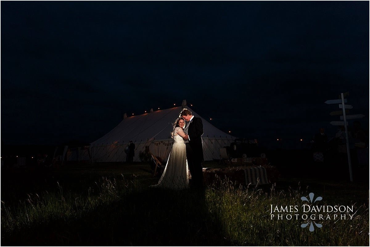 rustic-wedding-139.jpg