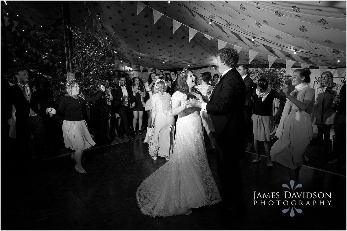 rustic-wedding-145.jpg