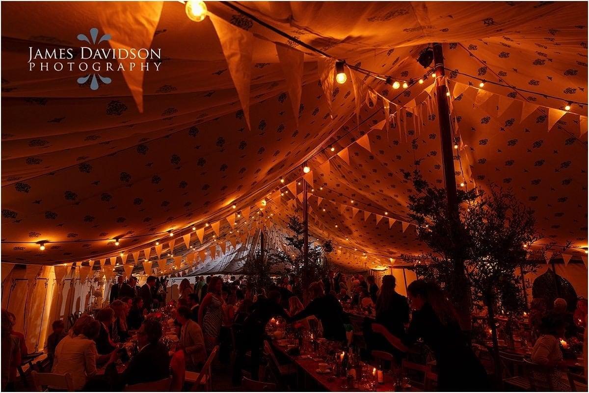 rustic-wedding-149.jpg