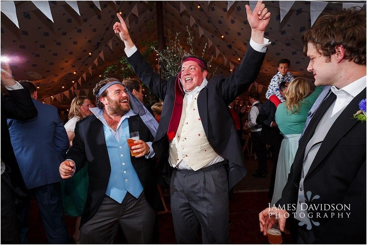rustic-wedding-151.jpg