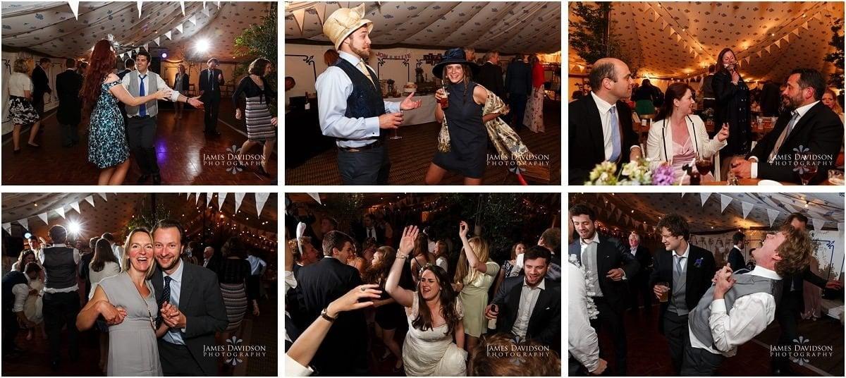 rustic-wedding-159.jpg