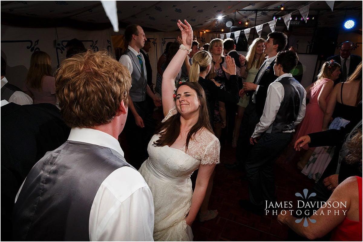 rustic-wedding-160.jpg