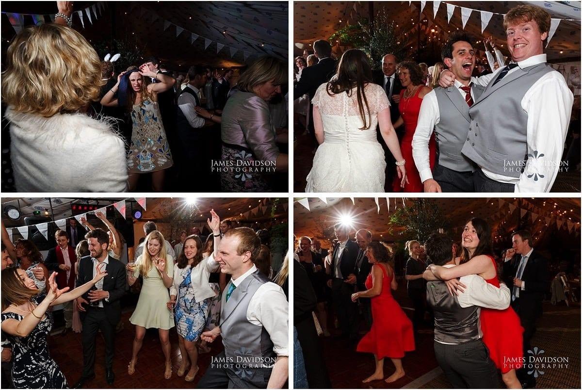 rustic-wedding-161.jpg