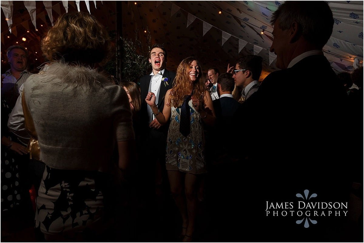 rustic-wedding-162.jpg