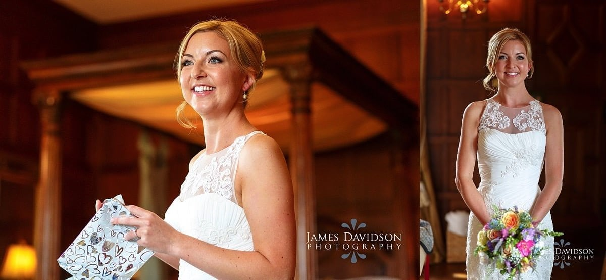Hengrave-wedding-photography-044.jpg