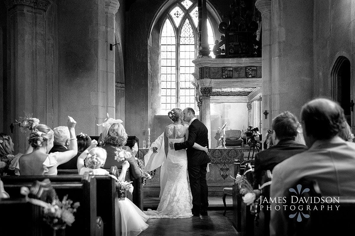 Hengrave-wedding-photography-074.jpg
